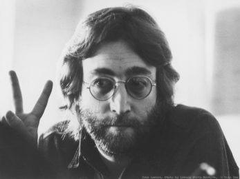 John Lennon: Jealous Guy