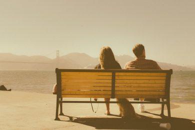 Overcoming Retroactive Jealousy: My Story