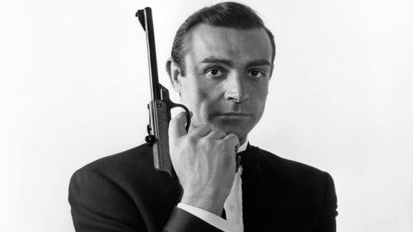 bond-connery-with-gun1