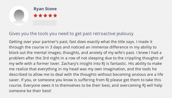 ryan stone goyppf review