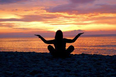 retroactive jealousy guided meditation