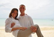 stockvault-happy-couple124705