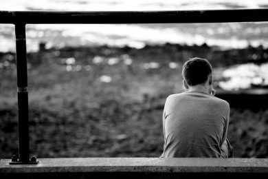 Overcoming Feelings of Loneliness and Neediness in Relationships