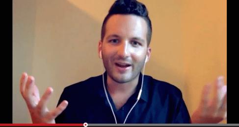 Try Easy Gratitude Exercise to Overcome Retroactive Jealousy [Video]