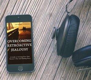 The Four Most Popular Quotes from Overcoming Retroactive Jealousy
