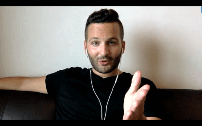 I Beat Retroactive Jealousy… You Can Too [VIDEO]