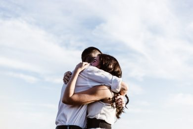 Retroactive Jealousy Success Stories