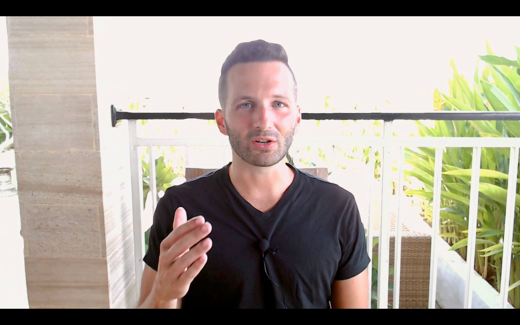 Social Isolation and Retroactive Jealousy: What to Do [VIDEO]