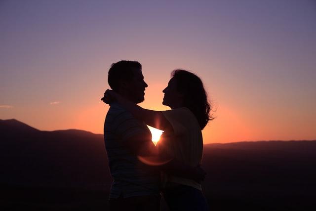 retroactive-jealousy-sufferers-reignite-the-love