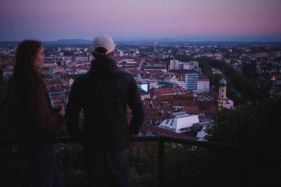 How To Set Better Goals