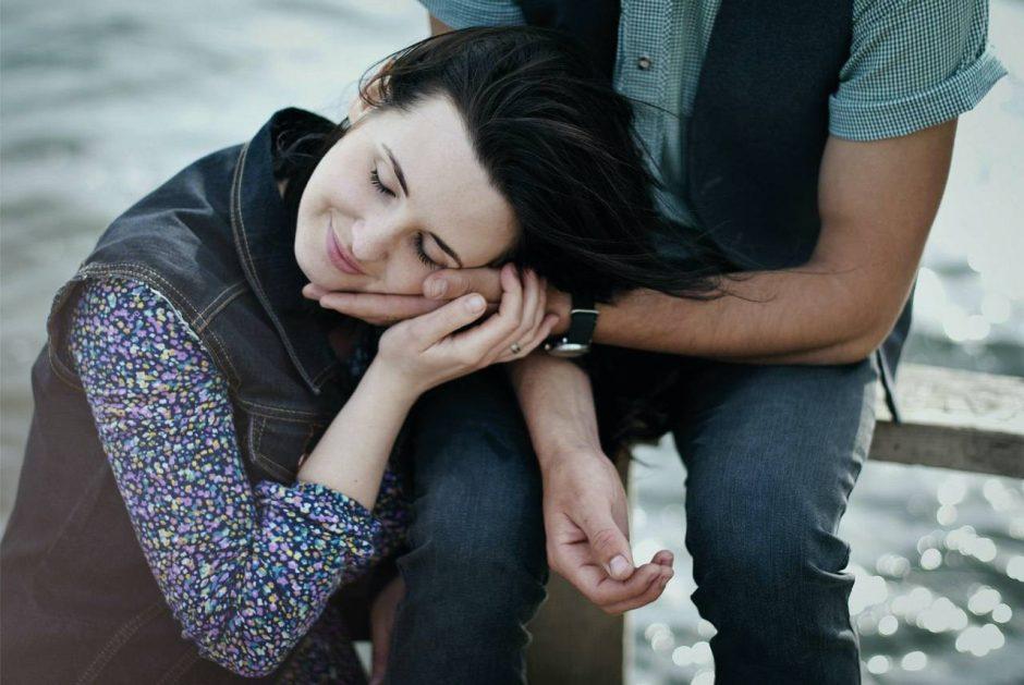 Getting Over Retrospective Jealousy